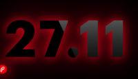 Все кампании, которые будут действовать во время Красного Воскресенья