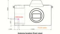 Fujifilm XT-3 hübriidkaamera on tulemas!