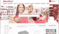 Photopoint.ee: kuidas/kus rakendub veebikaubamaja kampaaniate lisaallahindlus?