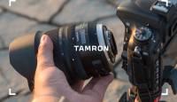 Vaata! Need on märtsikuu parimad Tamron objektiivide diilid
