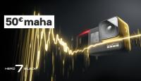 Sa oled seda väärt – GoPro HERO7 Black seikluskaamera on 50€ odavam