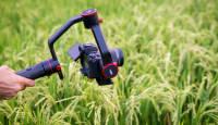 Aitab värisemisest – FeiyuTech videostabilisaatoritel on nüüd kevadhinnad