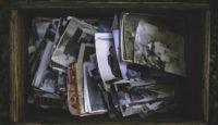 Дай новую жизнь старым фотографиям — оцифровка фотографий на 21% дешевле