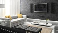 Teleri seinakinnitused – millist valida?