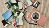 Accelerista.com: Canon Zoemini S on vahva vidin, mille jaoks peab kannatust olema