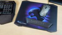 Пользовательский обзор: алюминиевый друг для геймера — Roccat Alumic
