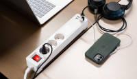 Digitest.ee: Platinet Wi-Fi Smart harukarbiga pikendusjuhe eelistab rumalaid seadmeid