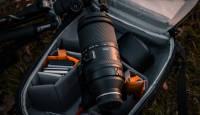 Tamron 150-500mm f/5-6.7 Di III VC VXD – kas ainult loodusfotograafi pärusmaa?