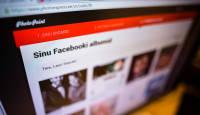 Uus lisavõimalus paberfotode tellimisel – lisa tellimusse pildid otse enda Facebooki albumitest
